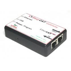 EasyCAT Gateway
