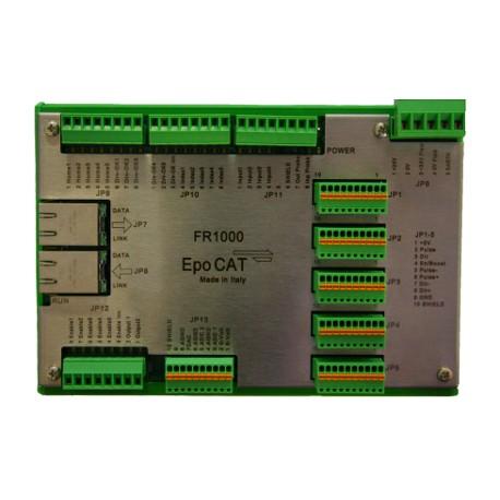 EpoCAT FR1000